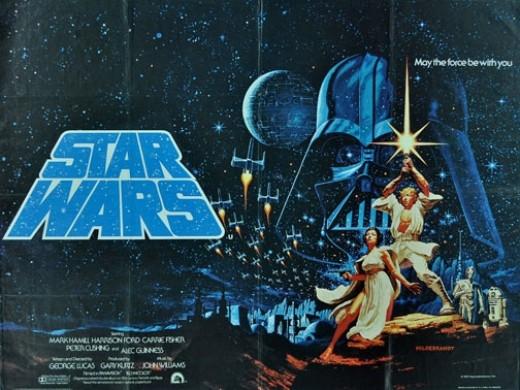 star-wars-episode-IV-movie-poster
