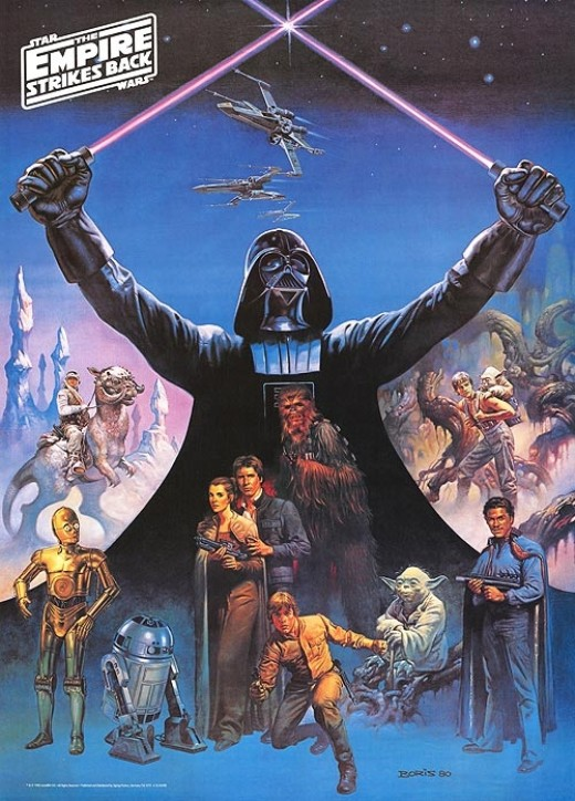 empire-strikes-back-movie-poster-by-Boris