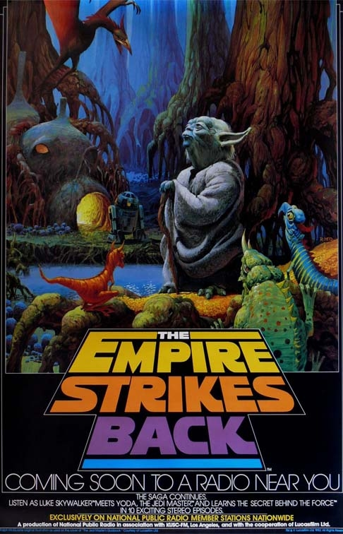 empire-strikes-back-npr-radio-poster