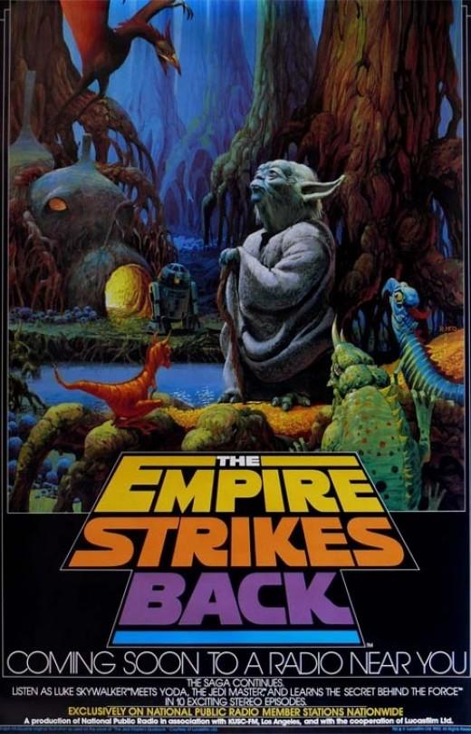 empire-strikes-back-npr-radio-poster