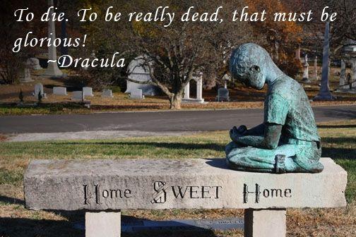 cemetery-statue