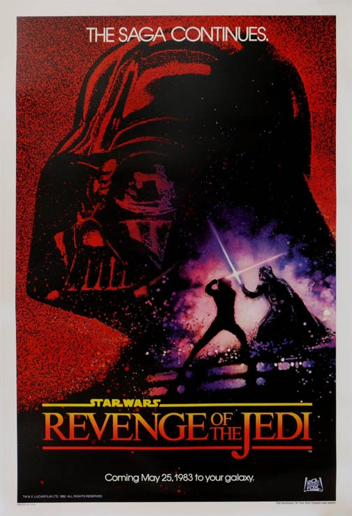 revenge-of-the-jedi-movie-poster