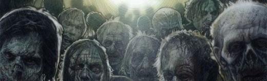 walking-dead-poster-by-drew-struzan