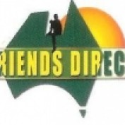 friendsdirect profile image