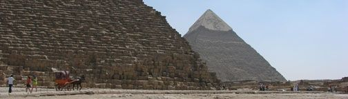 great-pyramid-by-michael-goodine-on-flickr