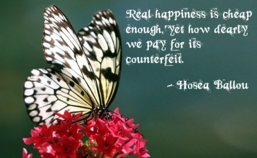 happy-quotes-butterfly