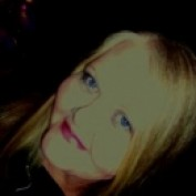 Sara Valor profile image