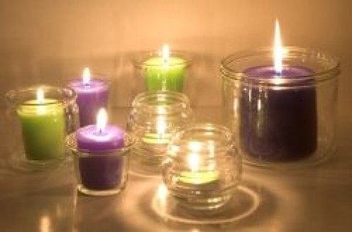 Gel candlemaking tips are helpful for making candles at home to enjoy or to sale.