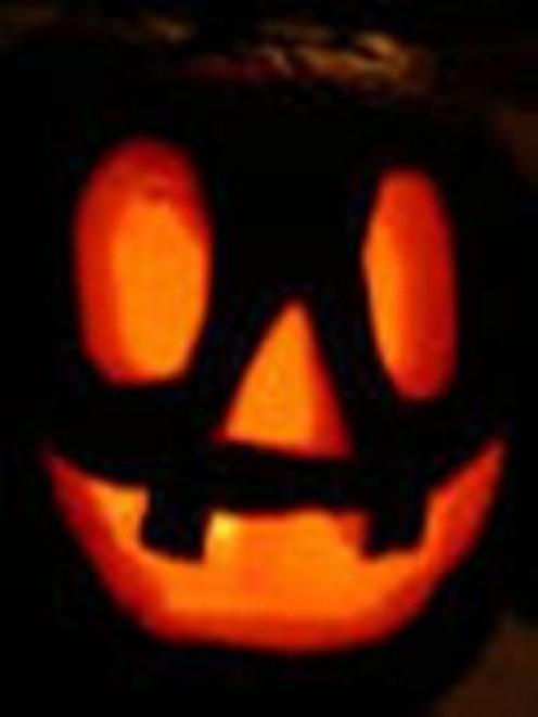 We hope you enjoy your Halloween planning!