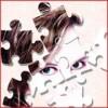 JanisSkutanis profile image