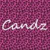 candz1 lm profile image