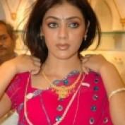 ReemaSharma1 profile image