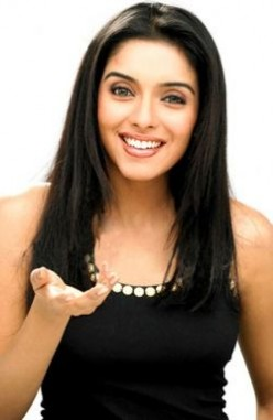 Asin South Indian Actress