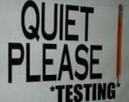 Test Quotes,