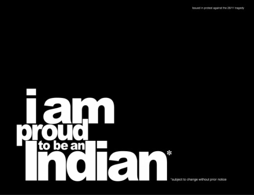 Pround Indian