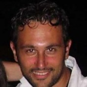 federico-biuso profile image