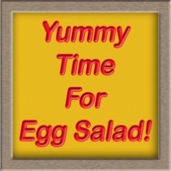40 Best Egg Salad Recipes