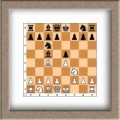 How To Open A Game of Chess - My Advice To Beginners