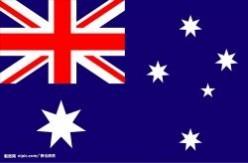 Top 5 Australia famous for