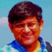 shoumo lm profile image