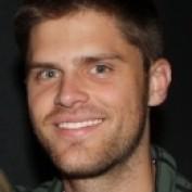 choehn profile image