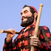 lumberjack profile image