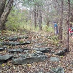 Great Hikes in Kansas City and the Surrounding Area