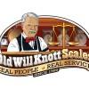 OldWillKnottSca profile image