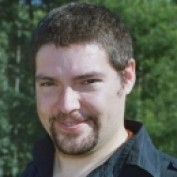 BrianColborne1 profile image