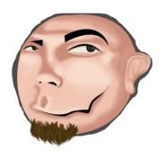 RandomChuck profile image