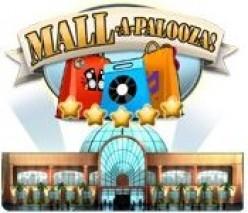 Mall-a-Palooza Walkthrough: Hints, Strategies, and Cheats