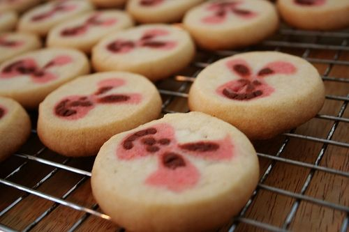 pillsbury cookies