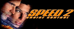 Sandra Bullock Should Have Sped Away From The Sequel To Speed