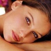 Neccia LM profile image