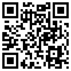 Scan this with your mobile