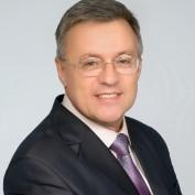 KostaStark profile image