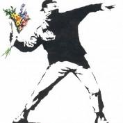 BanksyEffect profile image