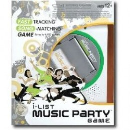 Recommend first mp3 player for teen