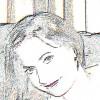 cleanearth profile image