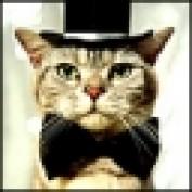 tentaclue profile image