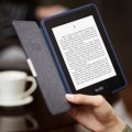 Find the Best Kindle Paperwhite Cover
