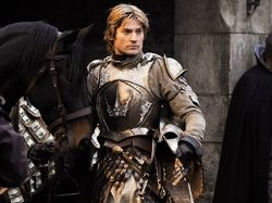 HBO Series Game of Thrones Books Clash of Kings