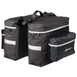 Sales Lenses- Bicycle Bags