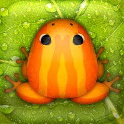 Pocket Frog Wiki