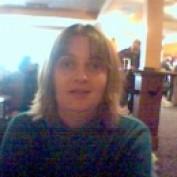 cattyjen profile image