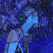 prikazen profile image