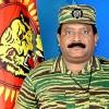 Prabhakaran: terrorist or freedom fighter?