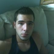 vidall profile image