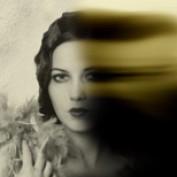 DeClue profile image