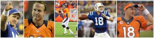 Manning Pics